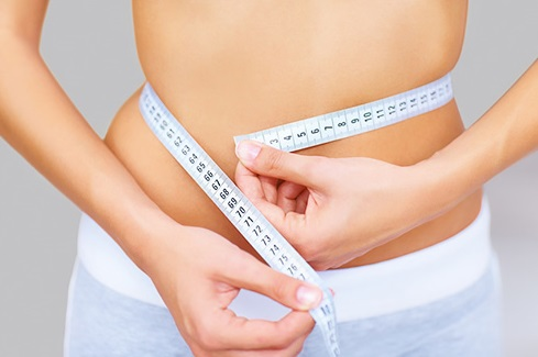 liposuction-stomach-abdomen-example-photo-albany-491x327